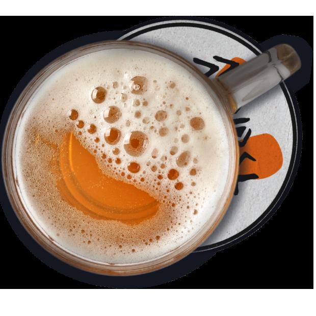 http://maurodamiano.com/wp-content/uploads/2017/05/beer_glass_transparent_01.png