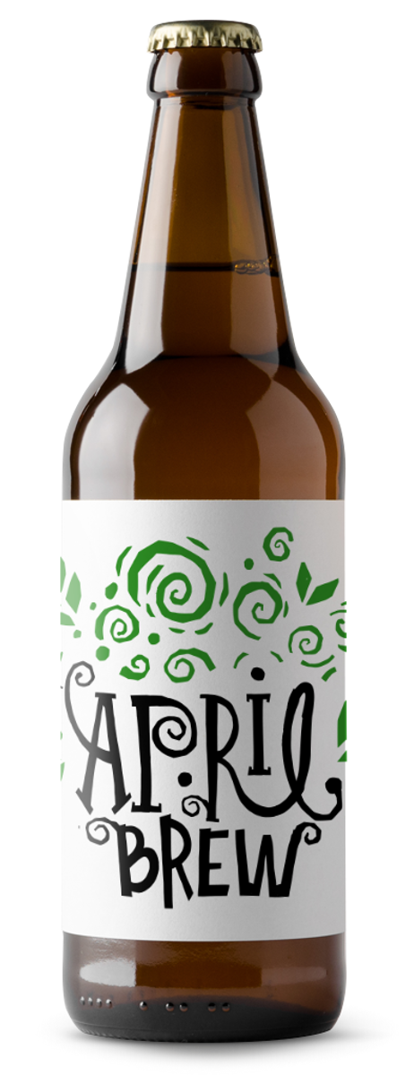 http://maurodamiano.com/wp-content/uploads/2017/05/beer_menu_04.png