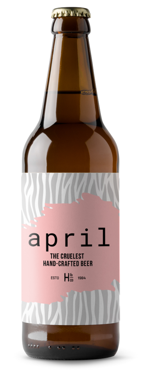 http://maurodamiano.com/wp-content/uploads/2017/05/beer_menu_05.png