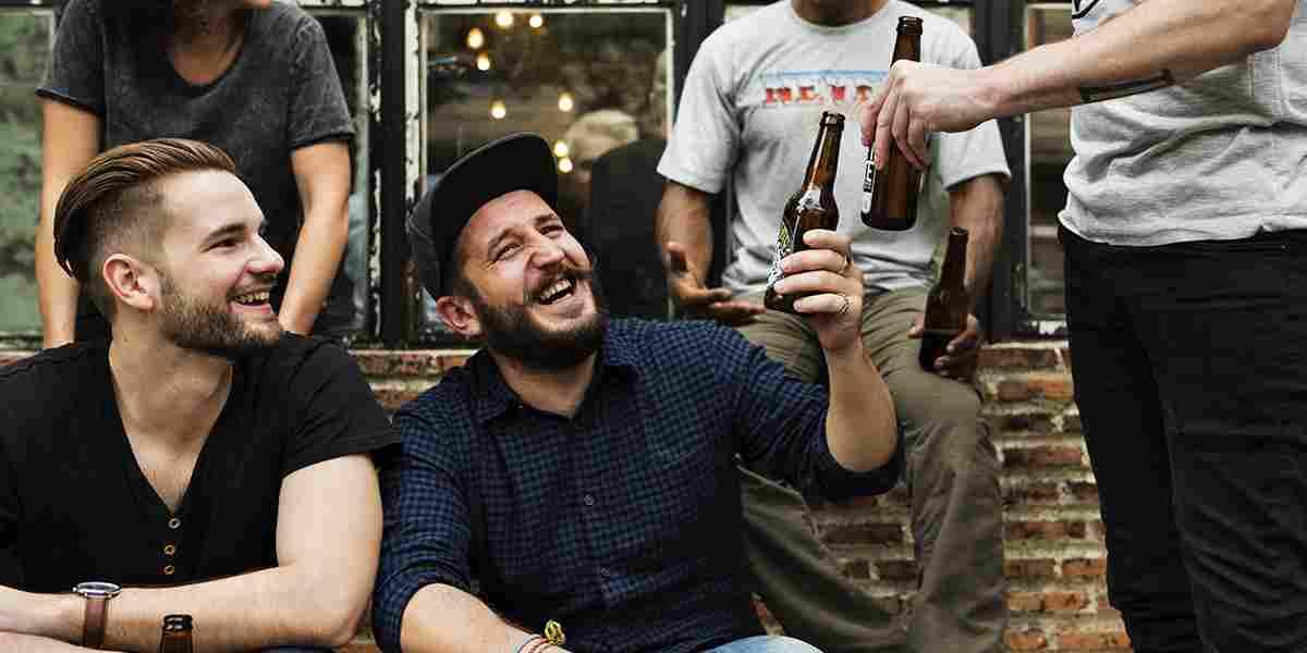 http://maurodamiano.com/wp-content/uploads/2017/05/hero_home_beer_02-story-01.jpg