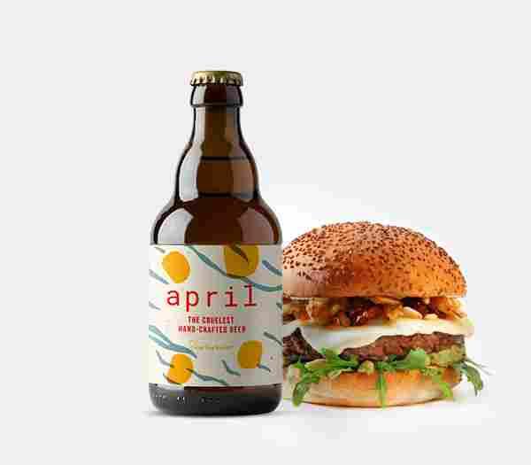 http://maurodamiano.com/wp-content/uploads/2017/05/inner_beer_burger_1.jpg
