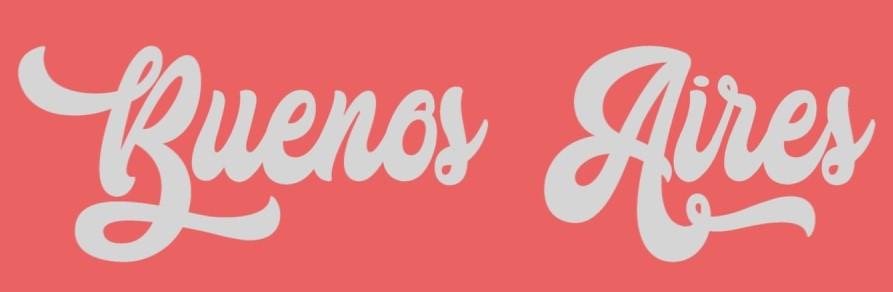 http://maurodamiano.com/wp-content/uploads/2020/08/buenos-aires-font1.jpg