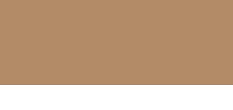 https://maurodamiano.com/wp-content/uploads/2017/05/home_05_april_logo.png
