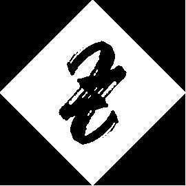https://maurodamiano.com/wp-content/uploads/2017/05/home_06_z_logo.png